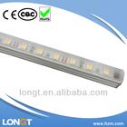 12v High quality bright battery powered led strip lighting