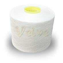 yarn for ball