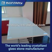 modern bar counter for sale
