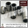 Lowest price linear bearing LM30UU