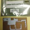 postfix adapter v2 for xbox 360 wireless