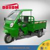DOHOM 150CC cargo tricycle 3 wheel motorcycle