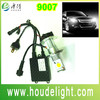 High power 9007 led headlight bulbs