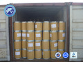أزيثروميسين ثنائي الهيدرات البيطريةالأدوية