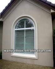 White color UPVC,PVC canada pvc window