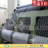 Galvanized Hexagonal Wire Mesh/Galvanized Chicken Wire Mesh/Rabbit Wire Fencing (ISO9001 Manufacturer )