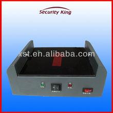 EM stripe activator,EAS EM system deactivator