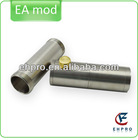 Popular ecigarette new 2013 the Electronic Cigarette telescopic mod EA clone from Ehpro