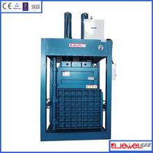First Class Manufacturer hydraulic press pet