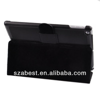 9.7 inch laptop cloth cover case for ipad Air
