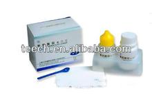 Dental abastecimento Dental de zinco polycarboxylate cimento / Dental materiais de enchimento