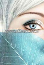 LashBlack Semi Permanent Mascara (SPM)