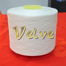 polyester super bright yarn