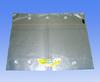 Hot sales PP Printed Blockheader Micro-perforated Bag