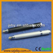 stylus touch screen pen metal touch pen tablet pen touch