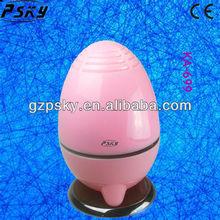 Negative Ions Air purifier