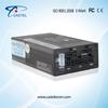 High-end Anti-theft GPS Tracker MP1P618W-A gps tracker 102-2