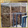 Good Price Import Marble Natural Stones