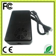 PC-300-122500 12v 300w led transformer with CE ROHS FCC