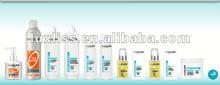 Moisturizing Nutritive Natural best herbal hair shampoo