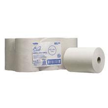 Superior calidad de tejido de papel