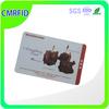 rfid card printing manufacturer