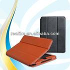 2013 new products for mini ipad case/for ipad mini case