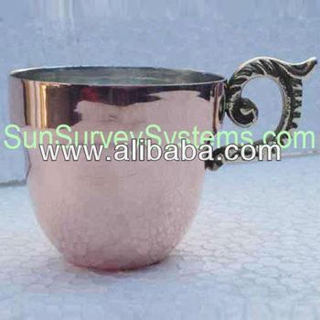 Cup Copper