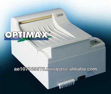 Ecomax Xray Film Processor