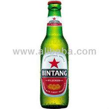 Bintang Beer 330 ml Pint