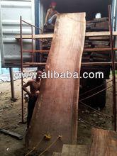 Mahogany Class A Furniture Lumber