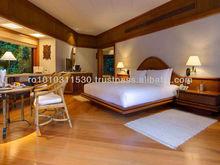 Furniture >> Home Furniture >> Bedroom Furniture >> Bedroom Sets