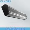 split duct air conditioner