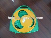 Excellent Braided Flexible Hose Korea Tech but Better Price pvc layflat hoses bulk hoses