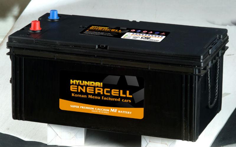 Best Price Car Batteries Perth