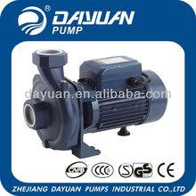 DSm water pump kubota diesel engine