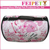 Foldable Pet Bags Dog Carrier Bags global pet products dog carrier