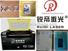Laser Cutting Equipment for sale