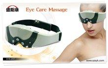 Best Sale Products Eye Massage Device/new Eye Nurse Massager
