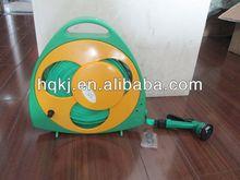 Expandable garden Weter Hose,lightweight garden hose auto heater hose