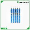 china wholesale e cigarette kanger evod, MT3/ bcc starter kit
