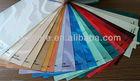 100% Polyester Jaquard vertical blinds / Vertical Blinds fabics/ vertical fabrics