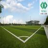 2013 Baseball Turf,Outdoor Volleyball,No Infill Grass Gateball, Outdoor Badminton Grass, Outdoor Basketball Court EPDM rubber