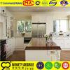 2014 Design furniture foshan kitchen utensilios de cocina de silicona