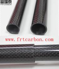 Custom Carbon Fiber/Aluminum tool