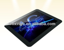 buy direct from china factory tablet pc phone tv wifi
