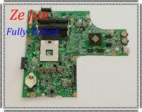 15R N5010 Motherboard Y6Y56 0Y6Y56 used motherboard wholesale alibaba laptop part original computer components