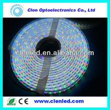 3528 240LEDs/m champion sales flexible led strip light