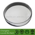 pharm y cosméticos para blanquear los ingredientes de ácido ursólico