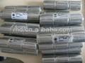 Cojinete de bolas lineales kh30-b kh3050p/pp